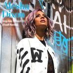 ALESHA DIXON/WRETCH 32 - Stop (Front Cover)