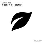 Triple Chrome