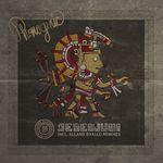 PHONOGENIC - Desenjumi EP (Front Cover)