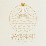 VARIOUS - Daybreak Sessions 2016 By Tomorrowland (Front Cover)
