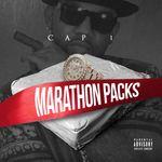 CAP1 - Marathon Packs (Front Cover)