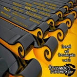 The Best Of Truespin Vol 3