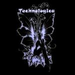 Technologica
