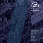 VARIOUS - Irreversible Eight (Front Cover)
