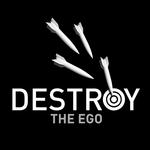 KRIECE/DIEGO VELASCO/STALLOS - The Ego Progressed Vol 2 (Front Cover)