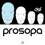 DSF - Prosopa (Front Cover)