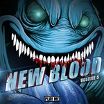 New Blood Of Bass Vol 5
