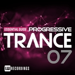 Essential Guide (Progressive Trance) Vol 7