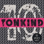 10 Years Tonkind Vol 1