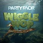 Wiggle Wop