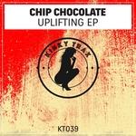Uplifting EP