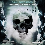 Neuro Culture EP