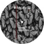 Inwave 1 Year