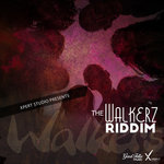 The Walkerz Riddim