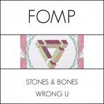 Wrong U Remixes
