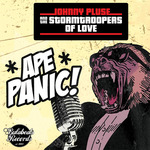 Ape Panic - Juno Deluxe Version