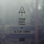 Your Cozy Corner EP