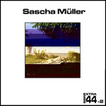 SASCHA MULLER - Ssrextra44 (Front Cover)