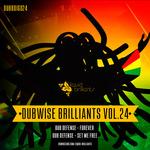 Dubwise Brilliants Vol 24