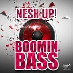 Boomin Bass
