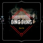 RYCKO RIA - Ding Dung (Front Cover)
