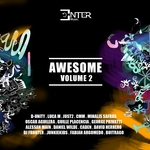Awesome Vol 2