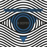 B Deeper