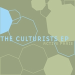 The Culturists EP