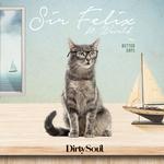 Better Days (Official Anthem DelfSail)