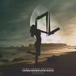 VARIOUS - Luna Sampler 2016 (Front Cover)