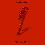 No Signals EP