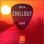 Ibiza Chillout 2016