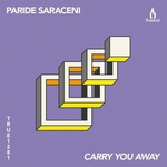 Carry You Away