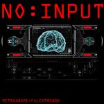 No:Input