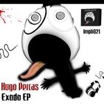 Exodo EP
