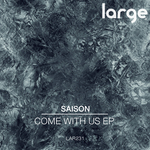 Come With Us EP