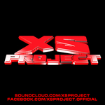 XS PROJECT & BIG RUSSIAN BOSS - Koshmar (Front Cover)