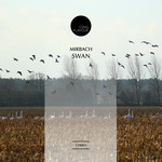MIRBACH - Swan (Front Cover)