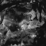 APPLEYARD - Pangram (Front Cover)
