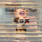 Blinded By The Truth