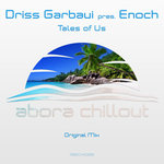 ENOCH - Tales Of Us (Front Cover)