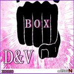 D&V - Box (Front Cover)