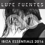 Lupe Fuentes' Ibiza Essentials 2016