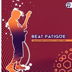 BEAT FATIGUE - Malfunktionality Part One (Front Cover)