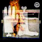 NILS OHRMANN - Le Funk Fatale (Remixes) (Front Cover)