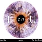 The Ohm Series: I See U