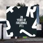 20 Years Of Freerange Pt One