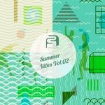Summer Vibes Vol 02