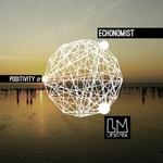 ECHONOMIST - Positivity (Front Cover)