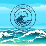 New Disco Beach Club Ibiza 2016